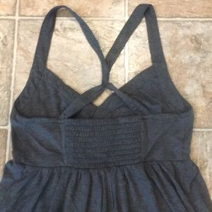 American Eagle Outfitters Dresses - AE Dress